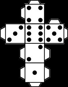 dice-153283_1280
